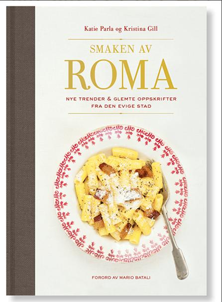smaken-av-roma