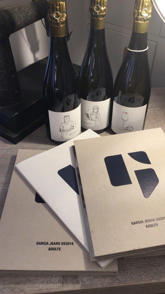 canalino-modena-champagne