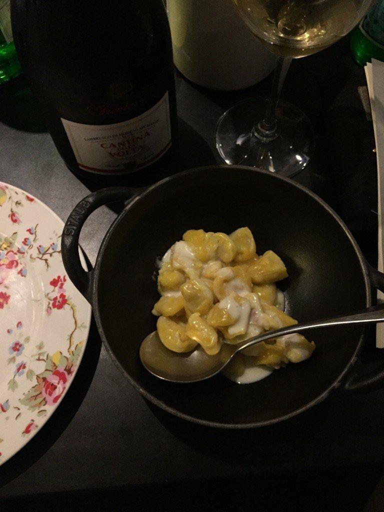franceschetta-tortellini