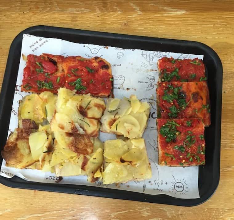 panificio-bonci-pizza