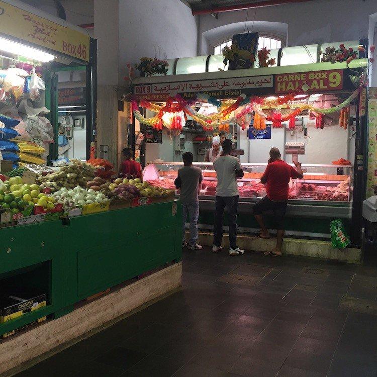mercato-esquilino-halal