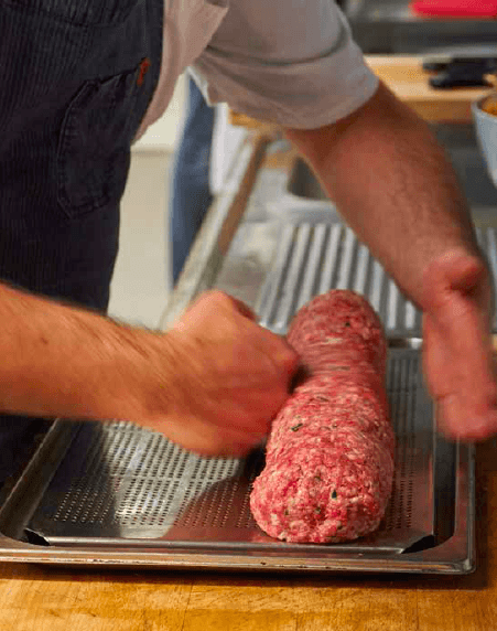 polpettone-ripieno-rsfp-carne