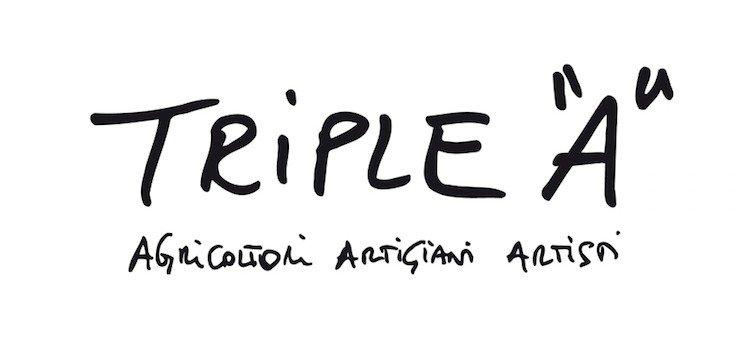 triple-a-logo