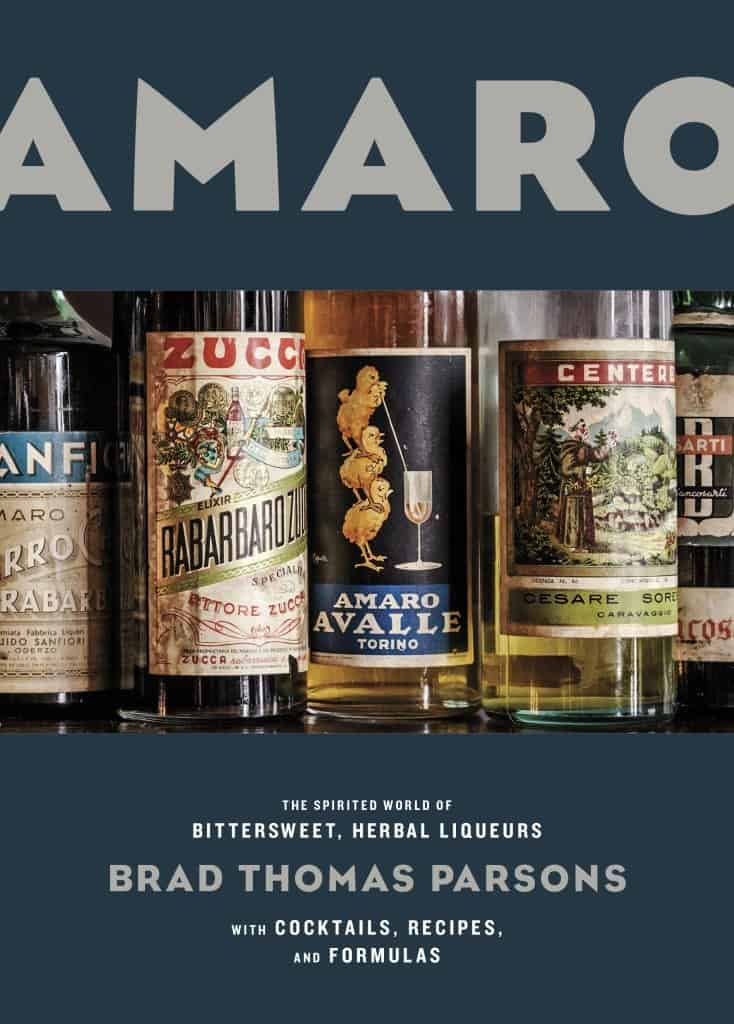 holiday gift guide cookbooks