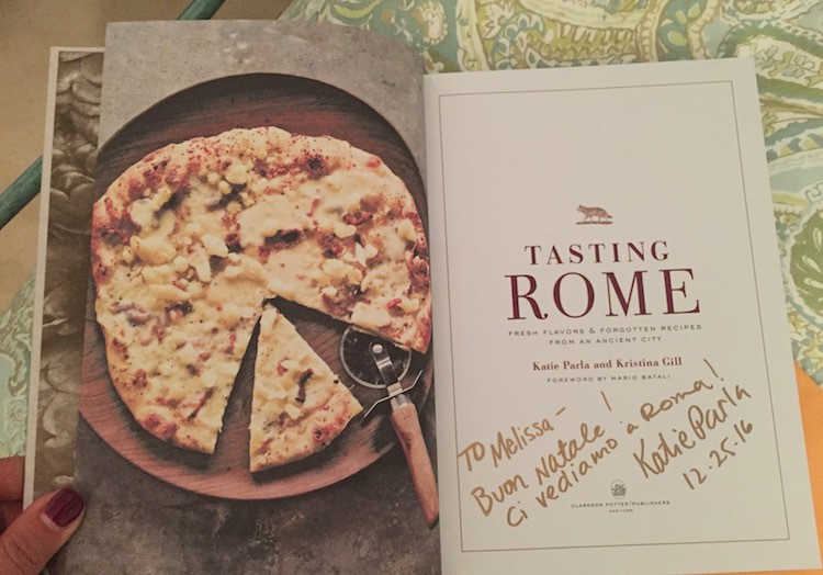 signed-copy-tasting-rome